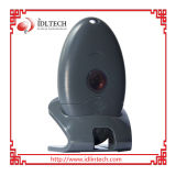 RFID Tag Writer for Parking System