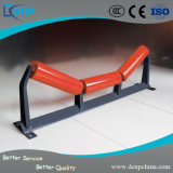Mining Conveyor Roller for Stone Plant