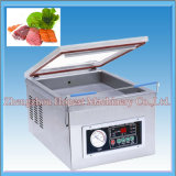 Best Price Vacuum Packing Machine with High Efficiency