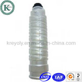 High Quality Ricoh Compatible Toner Cartridge 2110D/2210D