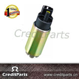 Bosch Fuel Pump for Alfa/ Romeo/ FIAT (0580453427)