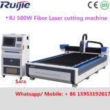 Fiber Price Laser Cutting Engraving Machine Laser Die Cutting Machine