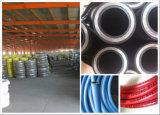 1sn 2sn 4sp 4sh Factory Produce Hydraulic Hose