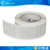 Factory Price Tags Printable Hf /UHF Smart Label RFID Tag