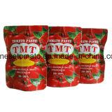 Gino Quality NEMA/New Cibelle/La Signora Tomato Paste