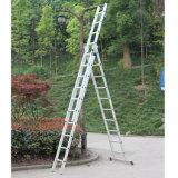 Tree Stand Prices Quick Step Aluminium Telescopic Combination Aluminium Ladder