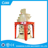 Talc Grinding Mill Machinery Price
