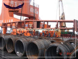 Port Cargo Lifting Beam Bar with Rope Sling