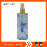 Personal Label China Supply Body Mist