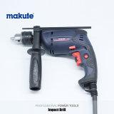 Makute Power Tool Hammer Drill 550W 13mm Impact Drill (ID005)