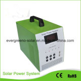 Complete Set Solar Energy System Price for Home System