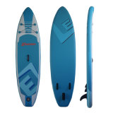 China Wholesale Cheap Inflatable Stand up Sup Paddle Board Surfboard
