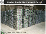 Lead Ingot 99.99% with Factory Price Refined Pure Metal with Reasonable Price Pb