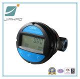 China Good Price Diesel Oil Flowmeter Fuel Counter Electronic Ogm Digital Flowmeter