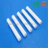 High Temperature Electrical Insulators Bn