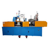 Automatic Wire and Cable Coiling and Packing Machine Jc1040