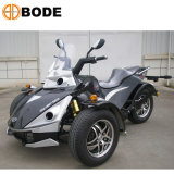 Hot Selling 7000W Electric 3 Wheel ATV (MC-246)