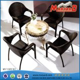 Rattan Garden Furniture for Dining