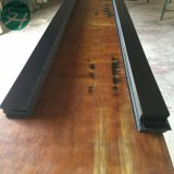 High Level HDPE Doctor Blade for Paper Machinery