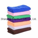 Microfiber Kitchen Towel Microfiber Car Wash Kitchen Cleaning Microfiber Cloth
