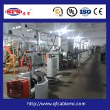 Teflon Plastic High Temperature Extrusion Line Price of Plastic Extrusion Machine Plastic Sheet Extrusion Machine Plastic Pipe Extrusion Machine Cable Extruder