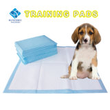 Pet Cleaning Products of The Custom Dog PEE Pad Manufacturers