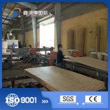 Cheap New Design Manual Plywood Making Machine of Veneer Plywood Dryer Hot Press
