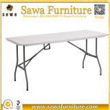 Hot Sale High Quality Plastic Folding Table Outdoor Table