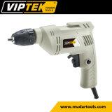 High Quality 350W Electric Drill Machine