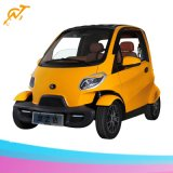 EEC L7e Small Cars Cheap Electric Cars Four Wheel Electric Car Vehicle