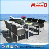 Hot Sale Cheap Rattan Antique Outdoor Furniture