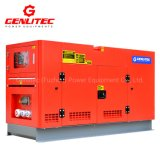Kipor generator Manufacturers & Suppliers, China kipor
