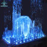 Best Price Modern Hotel Garden Decoration Water Music Dancing Fountain