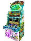 Crazy Crocodile Lottery Game Machine for Children's Park