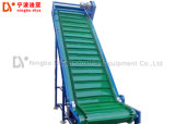 PVC Belt Transfer Conveyor Belt Systems