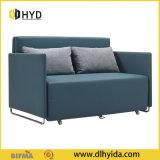 Cheap Modern Office 2 Person Sofa
