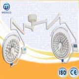 Hospital Equipment, Medical Surgical Operation LED Lamp (NEWTECH LED700700 ECOU0001)