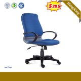 Ergonomic Executive Staff School Training Computer Conference Fabric Office Chair (HX-LC022A)
