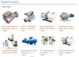 Vacuum Pump Roots Liquid-Ring Water Piston Rotary Dry Portable Screw Scroll Reciprocating Diaphragm Centrifugal Positive Displacement AC DC Air Vacuum Pump