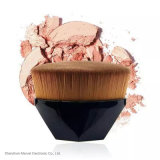 Cosmetics Tools Foundation Flat Top Hexagon Face Blush Powder Makeup Brushes