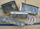 Lovol Engine Spare Parts - Bearing
