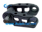 Custom Excavator Track Link with Factory Price