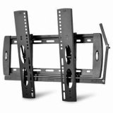 23inch-42inch Extremely Low Profile Tilt Mount (PSW558ST)