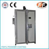 Colo Small Electric Powder Coat Oven for Powder Coating