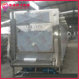 Dry Food Machine for Dried Meat and Fruits and Vegetables/Used in Industrial and Commercial Catering Industry
