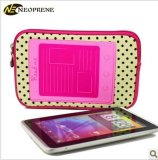 Fashion Tablet Laptop Sleeve Case Cover Bag for iPad