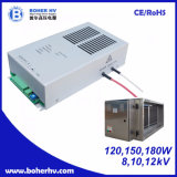 High Voltage unit Air and Fume Purification 100W Power Supply CF04B