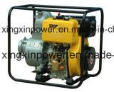 Cast Iron Diesel Pump (SP40D)