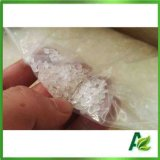 Food Grade Sodium Saccharin Anhydrous, CAS: 128-44-9