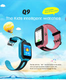 2020 Smart Watch Men Kids Smartwatch Mobile Watch Phones